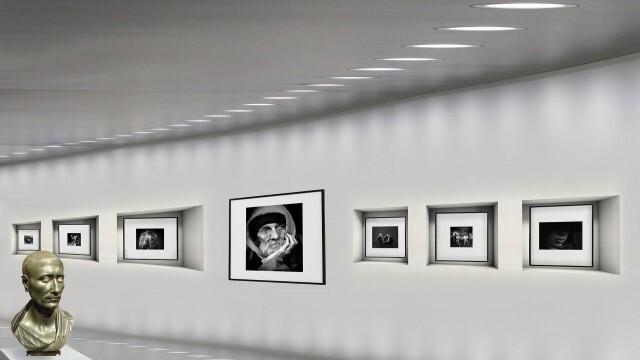 Врати отварят музеи и галерии