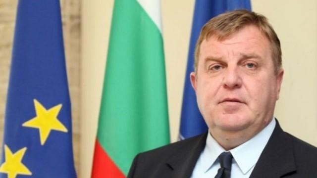 Три нови мерки в подкрепа на българския аграрен сектор предлага вицепремиерът Каракачанов