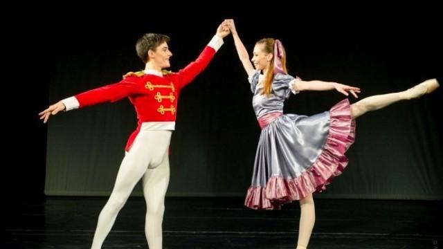 Русе: Операта завършва годината с