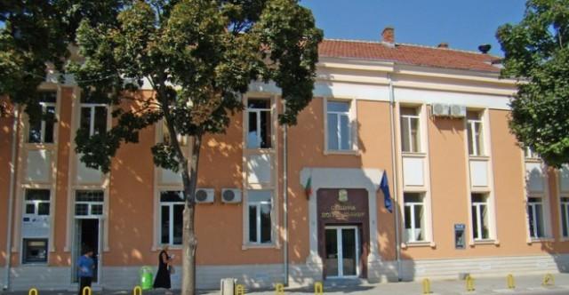 При 100 % обработени протоколи: Иван Ветов е кметът на община Долни Дъбник