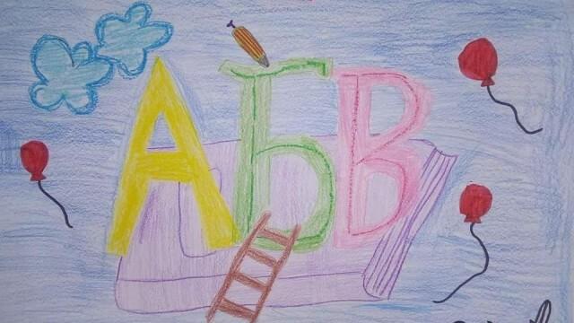 """Основно училище """"Д-р Петър Берон"""" - Плевен, с поредица инициативи за 24 май"""