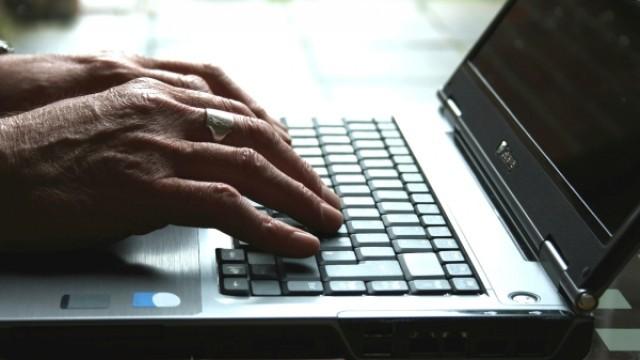 Партиите обещали джентълменски да не ползват тролове в Интернет