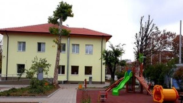 Приключва проект за подобряване на образователните услуги в Плевен