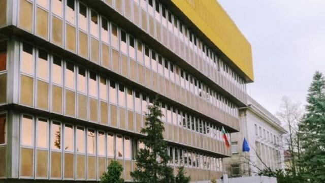 Юрист става временен директор на Българското национално радио