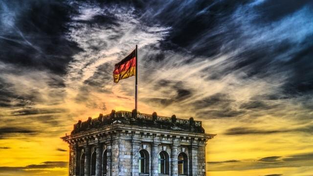 Задължителен отрицателен резултат от PCR тест и при влизане в Германия
