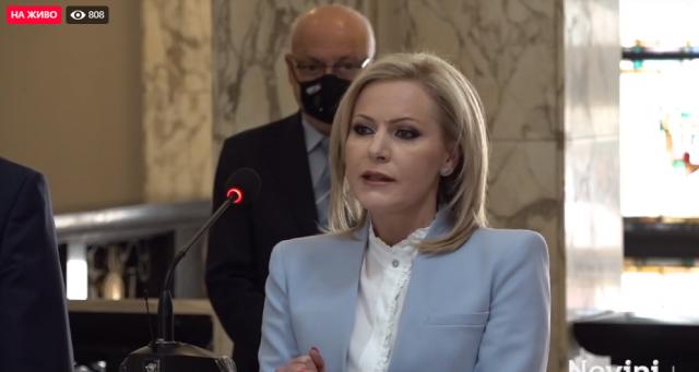 Прокуратурата проверява твърденията на бизнесмените Илчовски и Ангелов