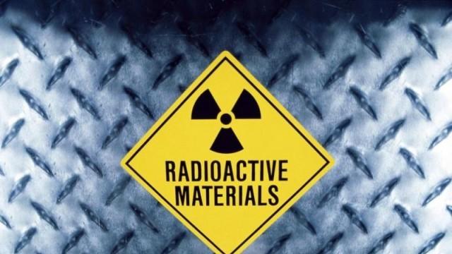 Повишена радиоактивност в Европа, съмнения за ядрен инцидент в Русия