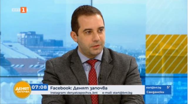 Богдан Кирилов: Не се обмисля изтеглянето на ваксината на