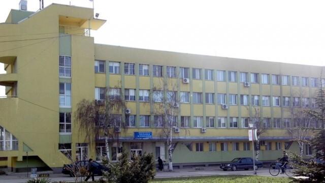 С дарения и средства от общината беше закупено оборудване за болницата в Гулянци