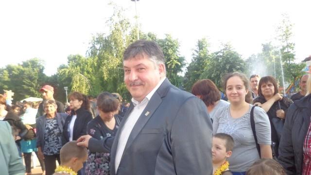 Община Гулянци избра за кмет Лъчезар Яков