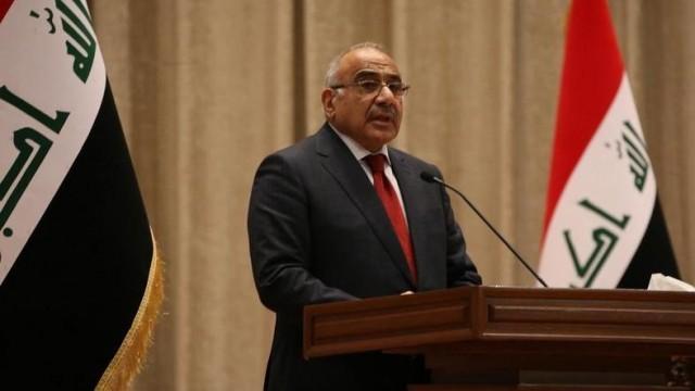 Ирак предупреждава за заплаха от опустошителна война