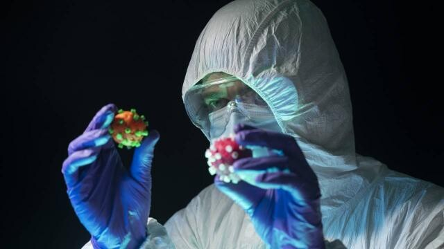 Плевен: Рекорден брой вакцинирани през последното денонощие - 981, новите заразени са 70