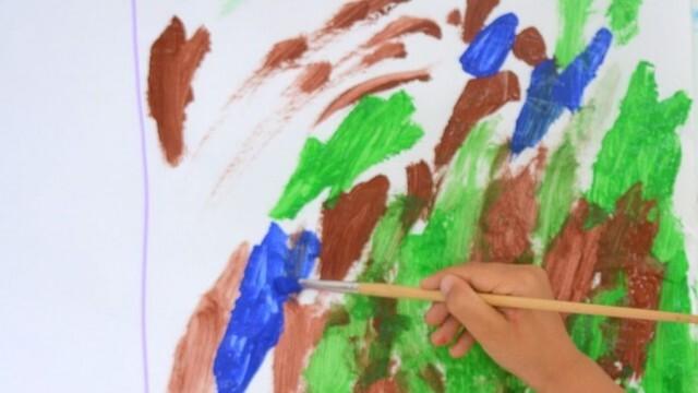 В Деня на детето започва програмата за летния отдих на децата на Червен бряг