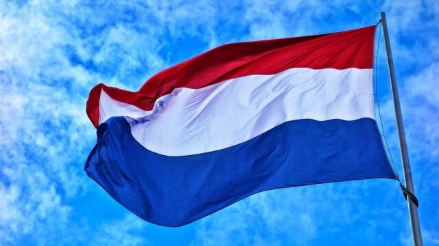 Жестокост или милост? Нидерландия ще разреши евтаназията на деца до 12-годишна възраст