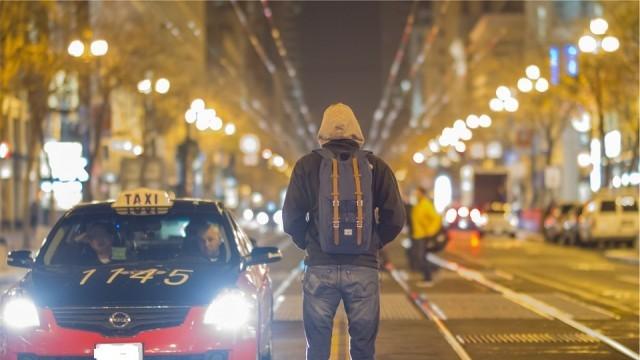 Естонската полиция измисли ново наказание за превишена скорост