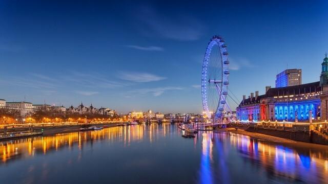 Нов формуляр за пътниците, тръгващи от Англия за чужбина