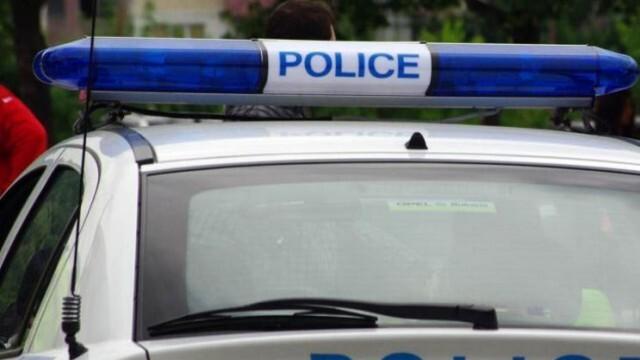 Младеж уби пенсионер с кол и го хвърли в дере, задявал сестра му