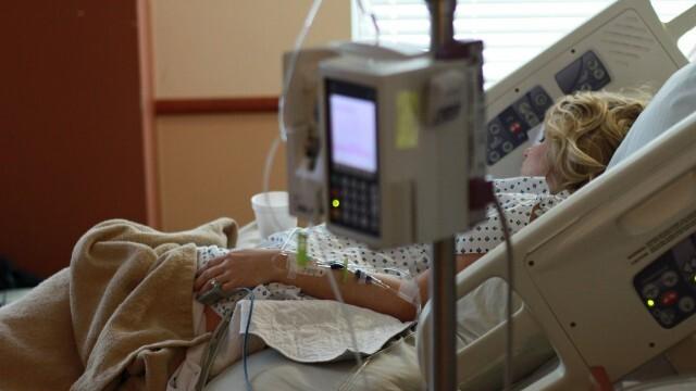 Зам. здравен министър: Продължаваме проверките в големите болници