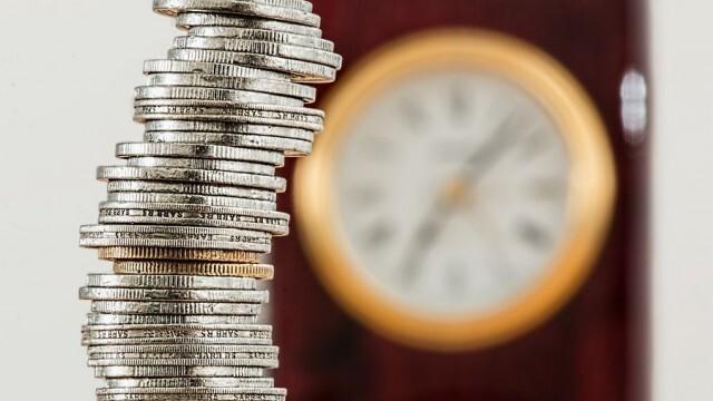 Какво да се предприеме при получаване на пенсия, ако човек е работил в чужбина
