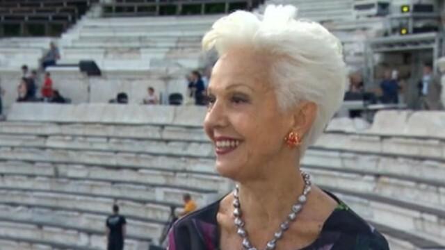 Световноизвестна оперна певица: Последният човек, когото можем да си позволим да хулим, е Райна Кабаиванска