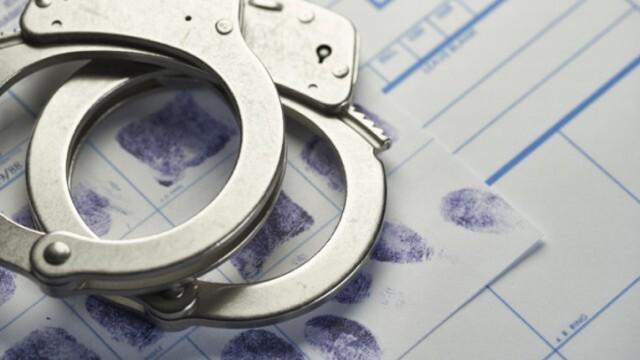 Разбиха престъпна група за трафик на мигранти