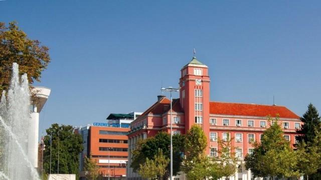 Насрочиха консултациите за съставите на СИК-овете за Плевен за 10 септември