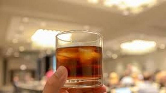 Пийнал мъж от Плевенско бе хванат да шофира в Ябланица