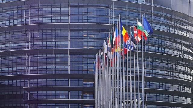 """""""Файненшъл таймс"""": Брюксел е загрижен от търпимостта на София към корупцията"""