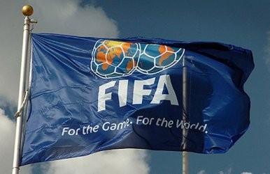 Арести във ФИФА за корупция и рекет за стотици милиони долари