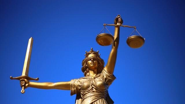 Пробация и обществено полезен труд за мъжа, заканил се с убийство на Ива Митева
