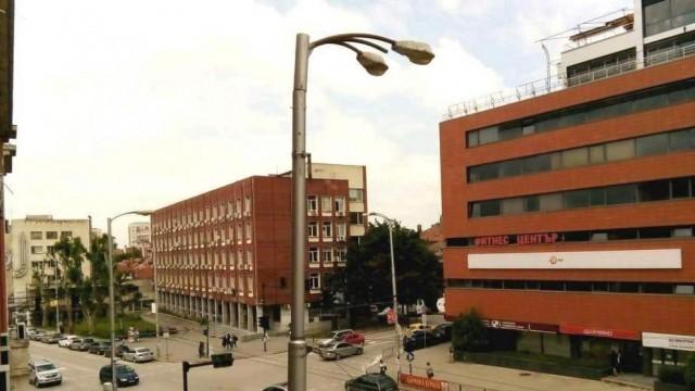 Община Плевен откри процедура за възлагане на обществена поръчка за ново улично осветление