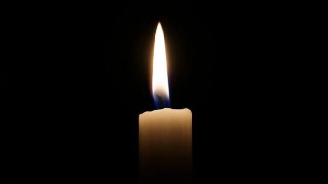 Трагедия: Баща и син от известно семейство умряха в една нощ