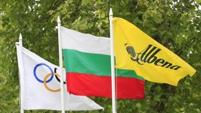 Вижте снимки на русенските спортни таланти от бляскавото им представяне в Албена!  (Галерия)