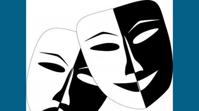 Започна традиционният национален конкурс за българска драматургия