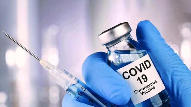 Българите в Чикаго получават безплатен билет за мач  срещу ваксина