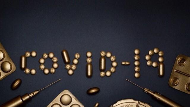 Отново увеличиха леглата за лечение на пациенти с Сovid-19 в Русенско, 61 станаха реанимационните
