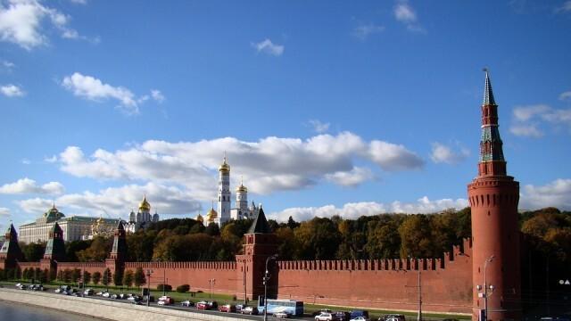 В Русия - президентът с имунитет до живот, Путин да има право отново да се кандидатира