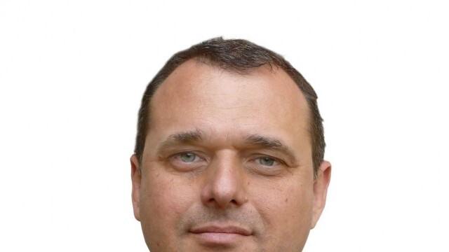 ВМРО: Постигнахме успех. Всички български деца ще получават подкрепа от държавата