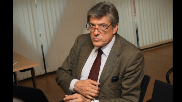 Политолог: Предварителен план са били броените дни на това Народно събрание