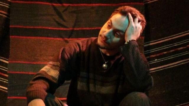 Черният княз на ъндърграунда представя 3 спектакъла в Русе
