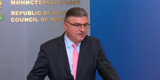 Военният министър: Черната кутия на падналия МиГ-29 е разчетена