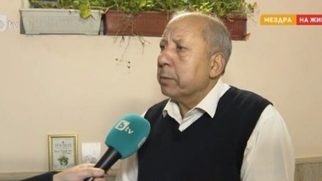 Дядото на убитото дете в Мездра: Имам трета версия за инцидента, ще я съобщя на главния прокурор