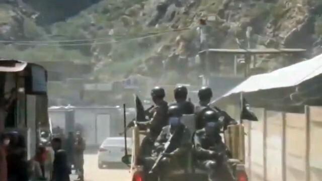 Талибаните превзеха провинция Панджшир - последната крепост на съпротивата