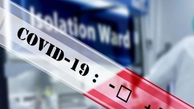 14 нови случая на коронавирус в област Ловеч за денонощие, 43 починали в страната