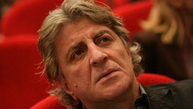Александър Морфов стана директор на Народния театър