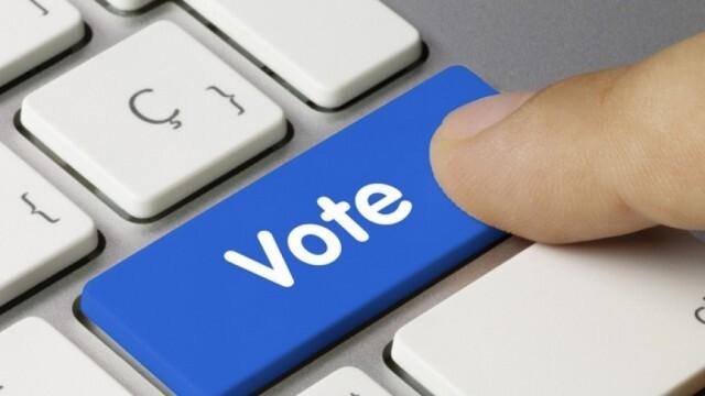Българи зад граница искат въвеждане на явен вот