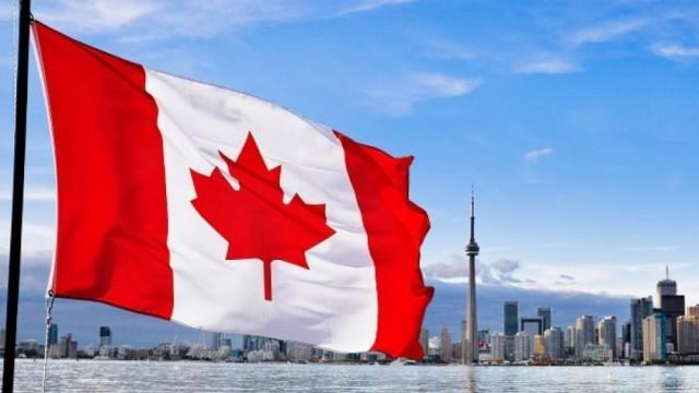 И Канада затвори границите си за чужденци, включително българи