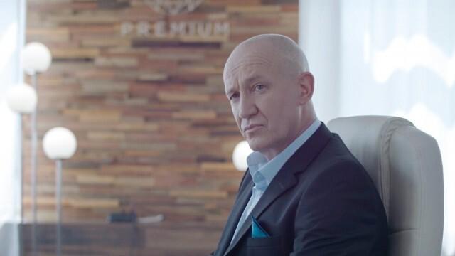 """Христо Шопов с главна роля в новия сезон на """"Братя"""""""