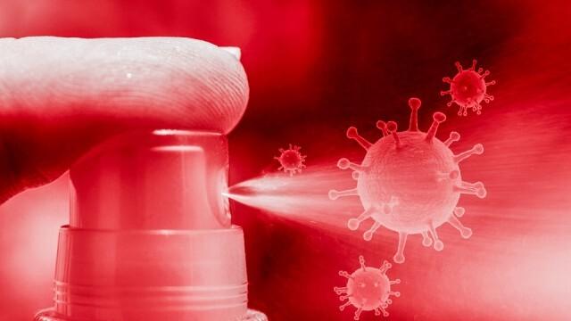 В 5 детски градини и 5 училища в Русенско е установен коронавирус