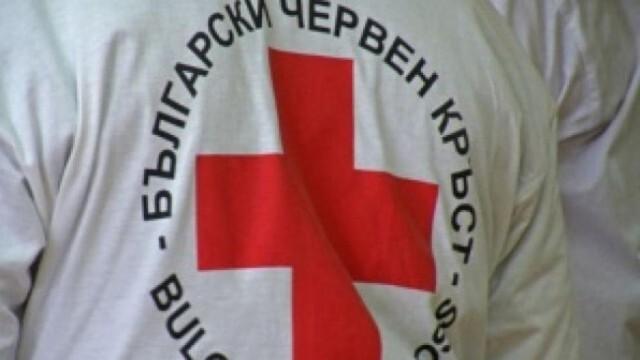 БЧК-Русе възобновява курсовете по Първа долекарска помощ